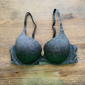 Victoria's Secret Padded T-shirt Bra